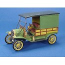1912 MODEL T FORD REA EXPRESS TRUCK KIT