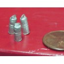 O SCALE THERMOS BOTTLES