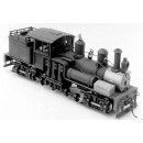 HO/HOn3 MDC ROUNDHOUSE SHAY BACKDATE KIT