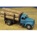 MACK B SERIES LOG TRUCK KIT